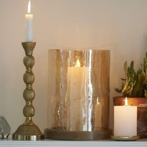 candle holder cozyliving