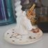 unicorn-trinket-dish-1