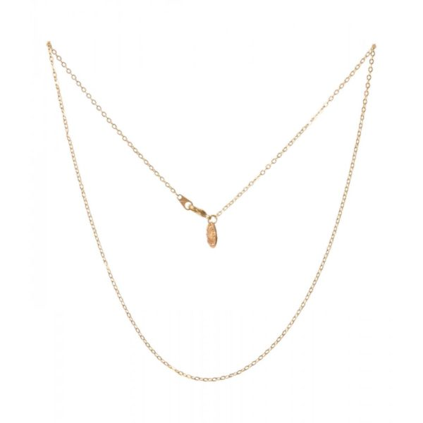 Short simple chain